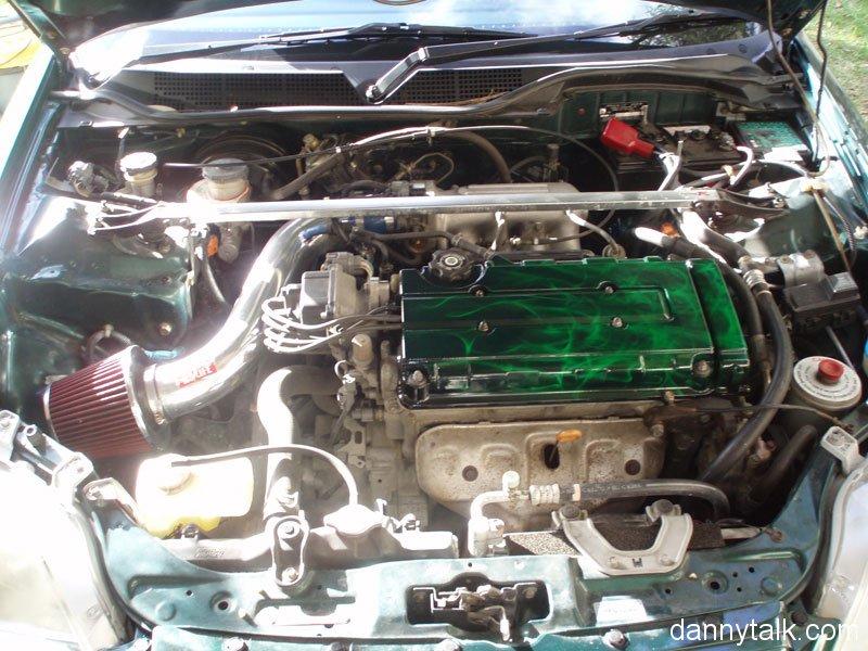 P5240024