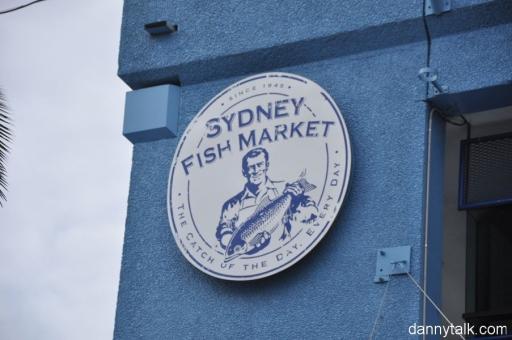 090413-Sydney-047.jpg